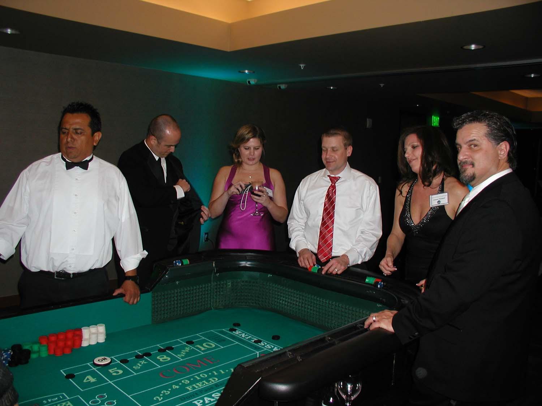 Casino night phoenix arizona casino and discount and michigan