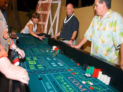 Poker tucson casino free gambling video game