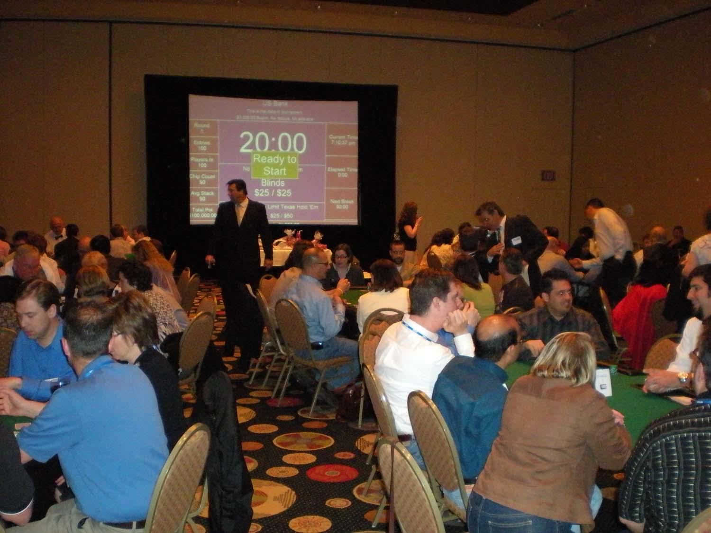 forum for gambling addiction