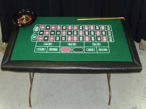 online casinos free slots